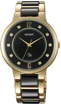 Женские часы Orient QC0J003B