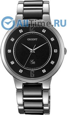 Женские наручные часы Orient QC0J005B
