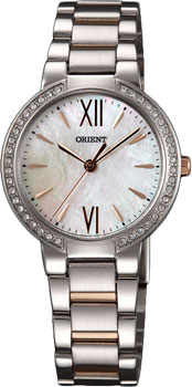 Женские часы Orient QC0M002W