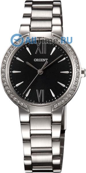 Женские наручные часы Orient QC0M004B