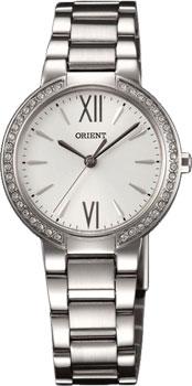 Женские часы Orient QC0M004W