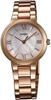 Женские часы Orient QC0N001W