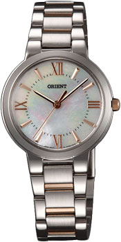 Женские часы Orient QC0N002W