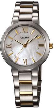 Женские часы Orient QC0N003W