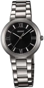 Женские часы Orient QC0N004B