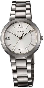 Женские часы Orient QC0N004W