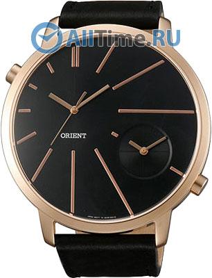 Мужские наручные часы Orient QC0P001B