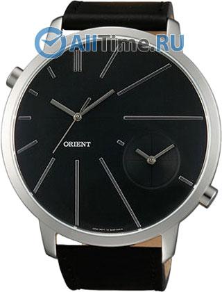Мужские наручные часы Orient QC0P003B