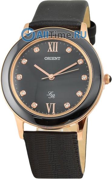 Женские наручные часы Orient QC0Q001B