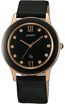 Женские часы Orient QC0Q001B