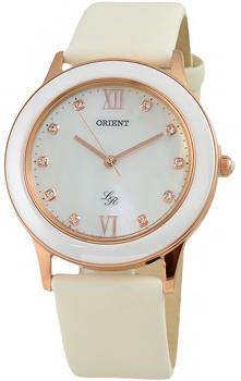 Женские часы Orient QC0Q002W