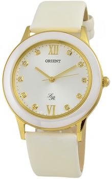 Женские часы Orient QC0Q003W