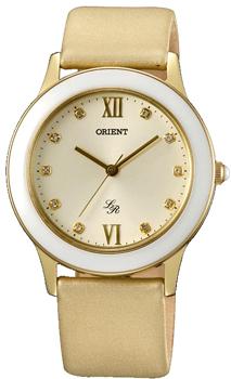 Женские часы Orient QC0Q004C