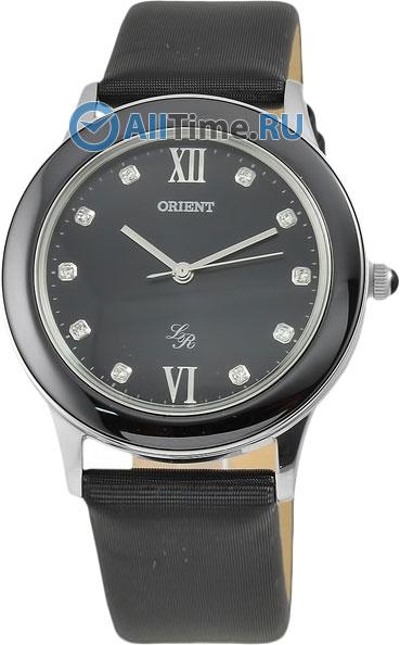 Женские наручные часы Orient QC0Q005B