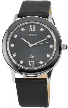 Женские часы Orient QC0Q005B