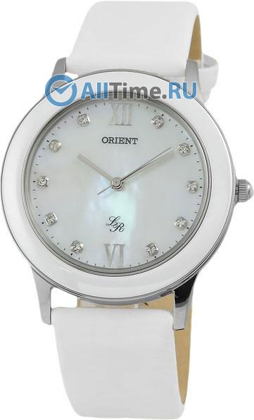 Женские наручные часы Orient QC0Q006W