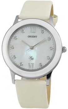 Женские часы Orient QC0Q006W