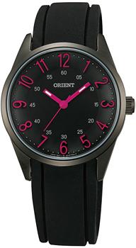 Женские часы Orient QC0R001B