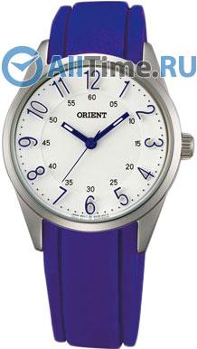 Женские наручные часы Orient QC0R002W