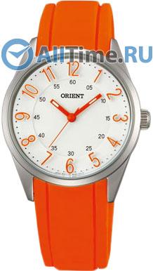 Женские наручные часы Orient QC0R003W