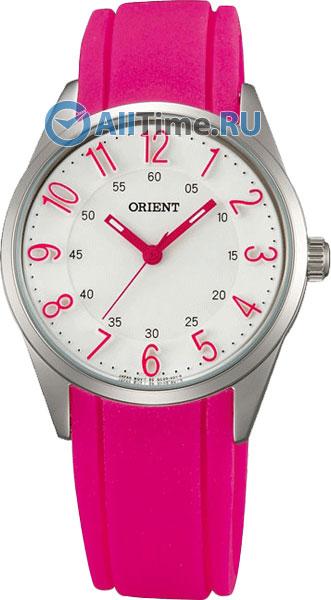 Женские наручные часы Orient QC0R004W