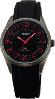 Женские часы Orient QC0R005B