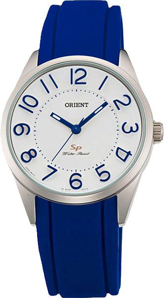 Женские наручные часы Orient QC0R006W