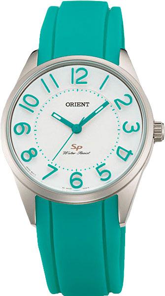 Женские наручные часы Orient QC0R007W