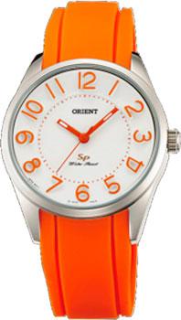 Женские часы Orient QC0R008W