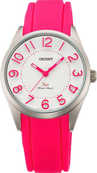 Женские наручные часы Orient QC0R009W