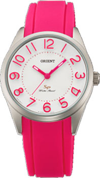 Женские часы Orient QC0R009W