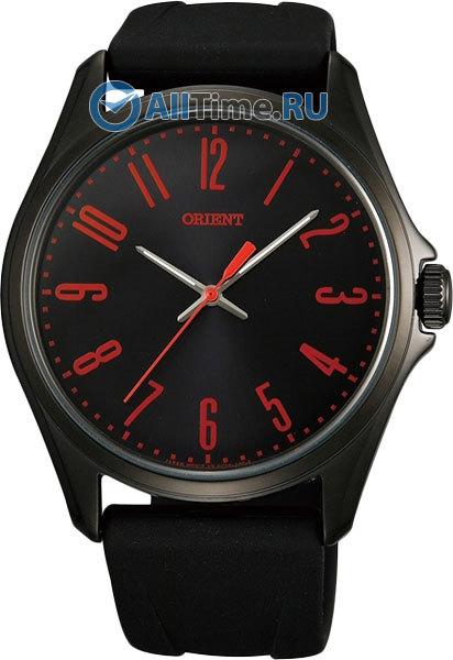 Мужские наручные часы Orient QC0S007B