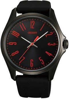 Мужские часы Orient QC0S007B