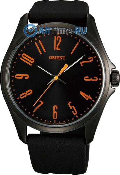 Мужские наручные часы Orient QC0S008B