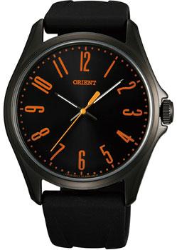 Мужские часы Orient QC0S008B