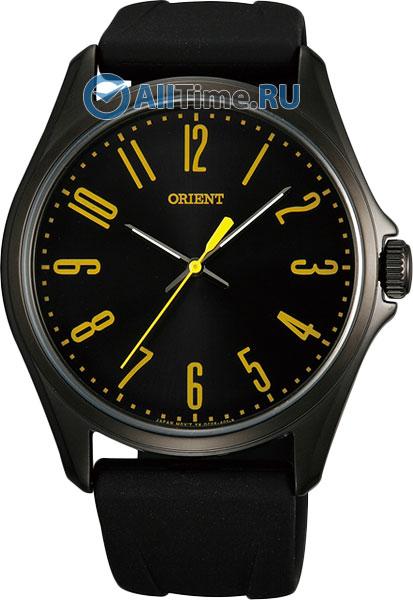 Мужские наручные часы Orient QC0S009B