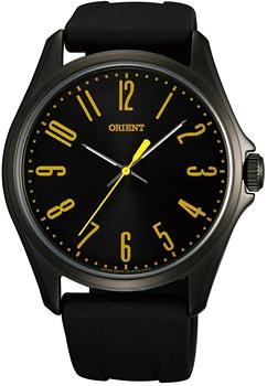 Мужские часы Orient QC0S009B