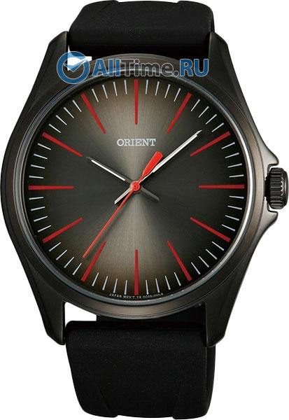 Мужские наручные часы Orient QC0S00AA