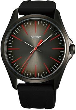 Мужские часы Orient QC0S00AA