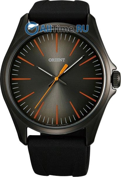 Мужские наручные часы Orient QC0S00BA