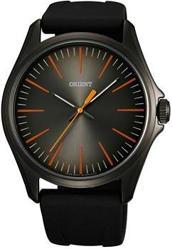 Мужские часы Orient QC0S00BA