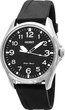 Мужские часы Orient QC0S00DB