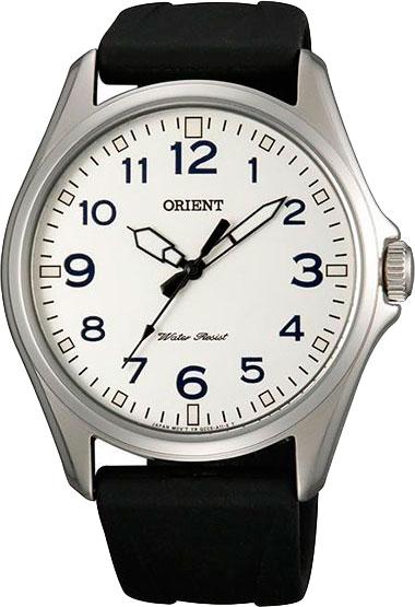Мужские наручные часы Orient QC0S00EW
