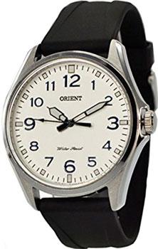 Мужские часы Orient QC0S00EW