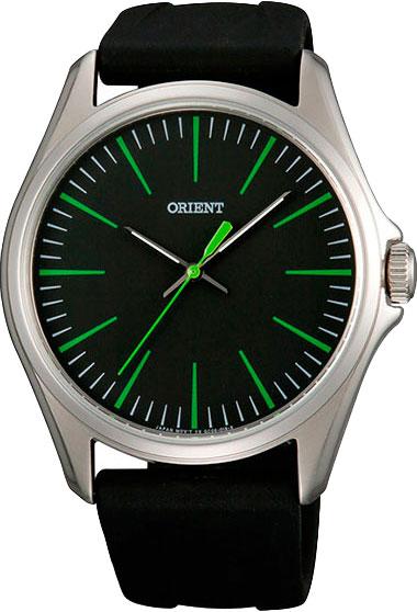 Мужские наручные часы Orient QC0S00FB