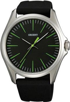 Мужские часы Orient QC0S00FB