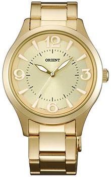 Женские часы Orient QC0T002C