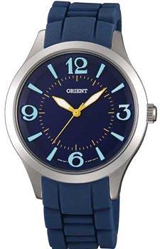 Женские часы Orient QC0T003D