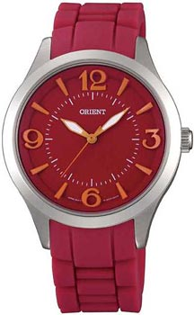 Женские часы Orient QC0T004H