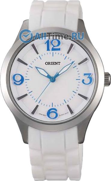 Женские наручные часы Orient QC0T005W